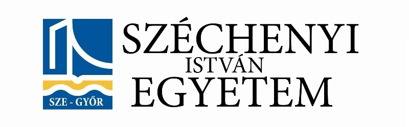 SZE_logo.png