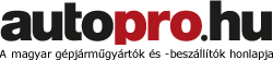 autopro_logo
