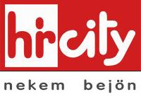 hircity