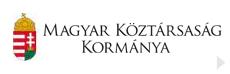 kormany-logo