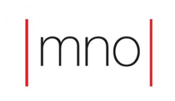 mno_logo310_2_fill_345x200