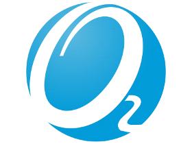 oxygen_media_large