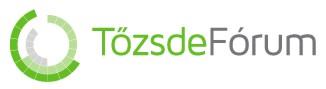 tozsdeforum-logo