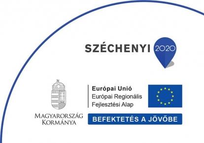 nemak-gyor-szechenyi-terv-2020